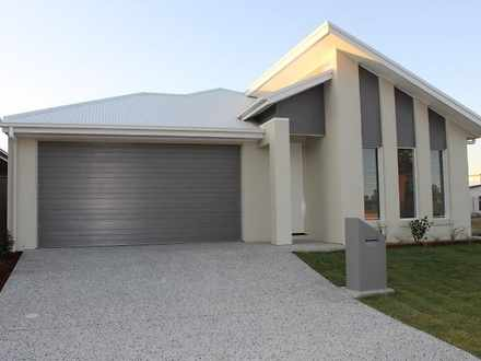 House - 8  Severn Place, Pe...