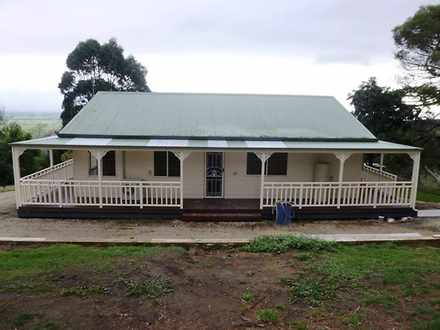 House - 185A Rogers Road, T...