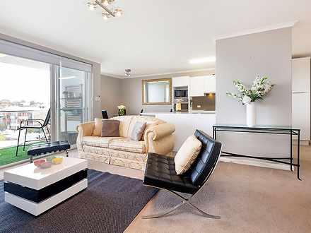 Apartment - 56/20 Dean Stre...