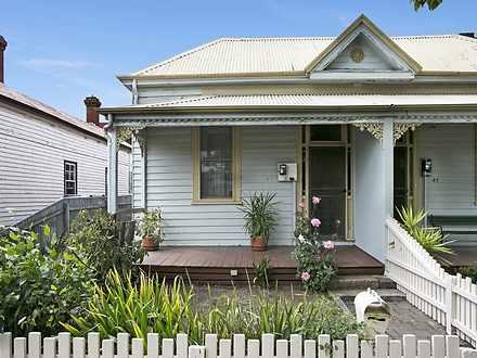 House - 45 Garsed Street, B...