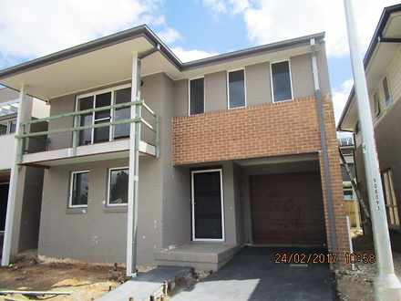 House - 35 Galara Street, R...