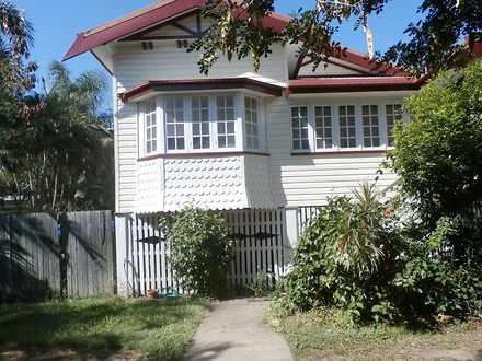 House - 25 Haig Street, Pim...