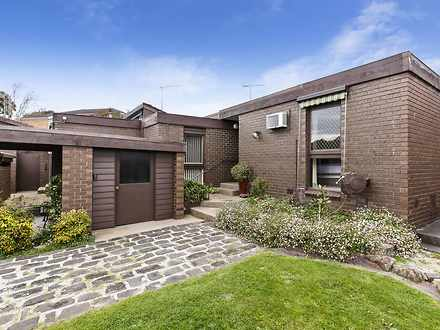 House - 5/14 Parring Road, ...