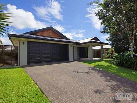 House - 5 Byron Terrace, Re...