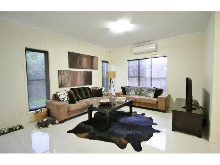 Townhouse - 3/35 Dinmore St...