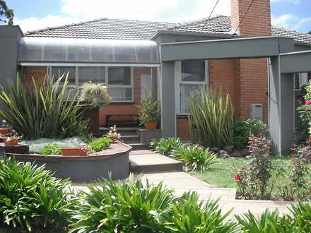 House - 14 Meagher Road, Fe...