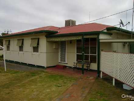 House - 14 Worby Street, Po...