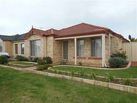 House - 80 Fisher Street, R...