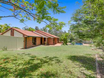 House - 3 Sawgrass Place, R...