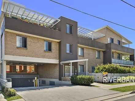 Apartment - 1-3 Putland Str...