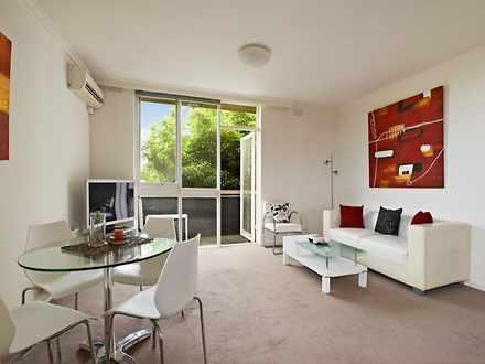Apartment - 10/199 Hotham S...