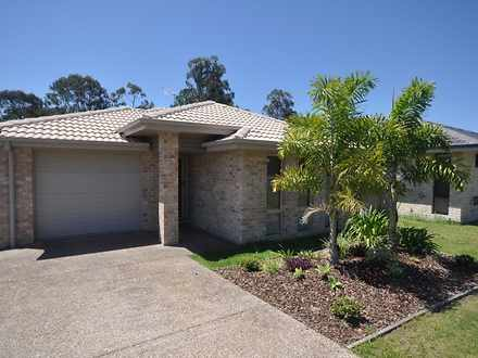 House - 4 Delaney Road, Bur...
