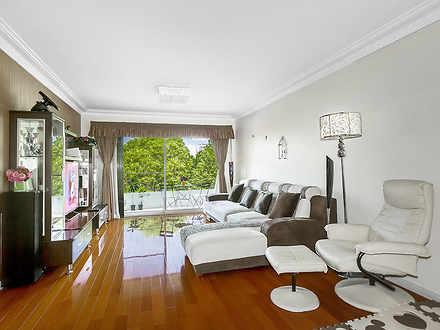 Apartment - 7/13 Everton Ro...