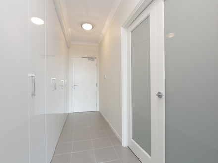 Apartment - 510/25 Malata C...