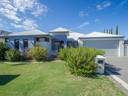 House - 21 Whyalla Circle, ...