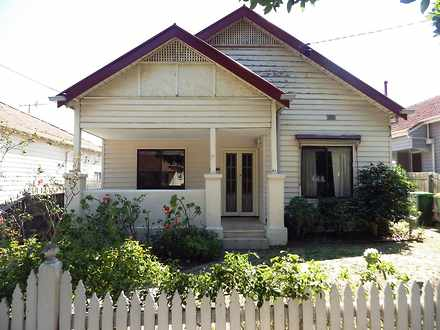 House - 12 Brighton Avenue,...