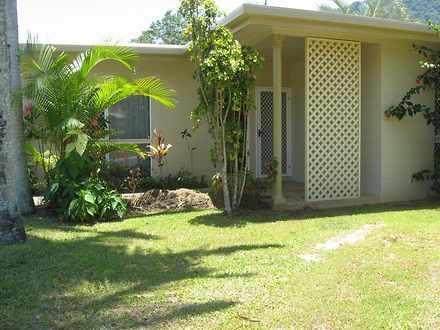 House - 12 Fitzallen Close,...