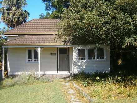 House - 45 Undola Road, Hel...