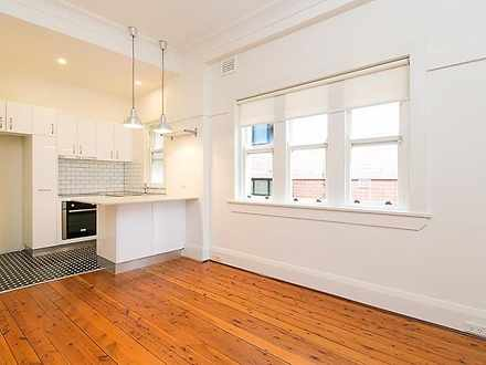 Apartment - 10/39 Roslyn Ga...