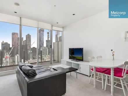 Apartment - La Trobe Street...