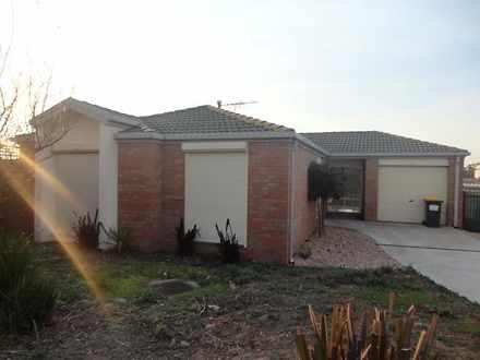 House - 1/522 Melton Highwa...