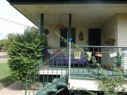 House - Dysart 4745, QLD