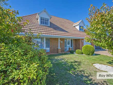 House - 14 Hillfarm Drive, ...