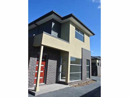 Townhouse - 2/276 Taylors R...