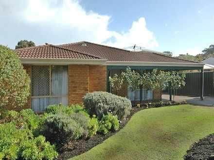 House - 6 Lockyer Court, Du...