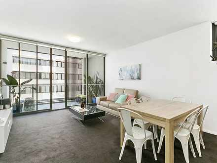 Apartment - 306/ 1 Pearl St...