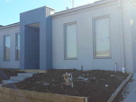 House - 2/12 Pillar Road, W...