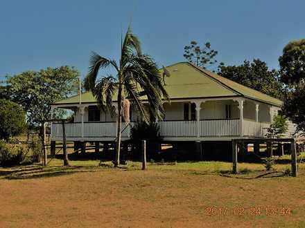 House - Stalworth 4613, QLD