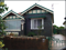House - 6 Byng Street, Maroubra 2035, NSW