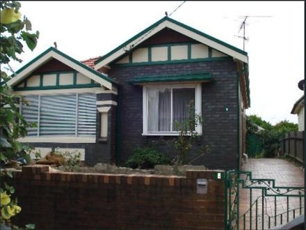 House - 6 Byng Street, Maro...