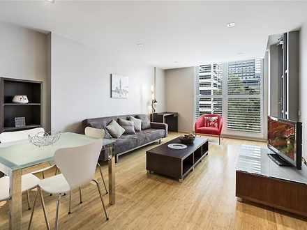 Apartment - 601/88 Berry St...