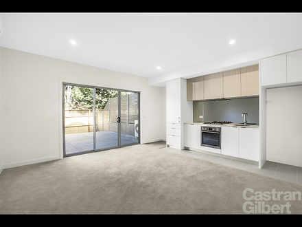 Apartment - 6/303 - 305 Hun...