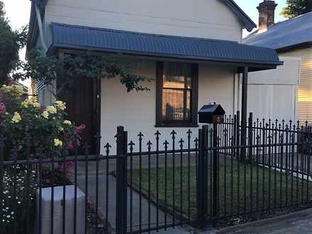 House - 5 Canning Street, R...