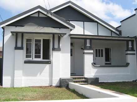 House - 192 Burwood Road, B...