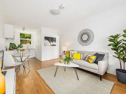 Apartment - 32/151B Smith S...