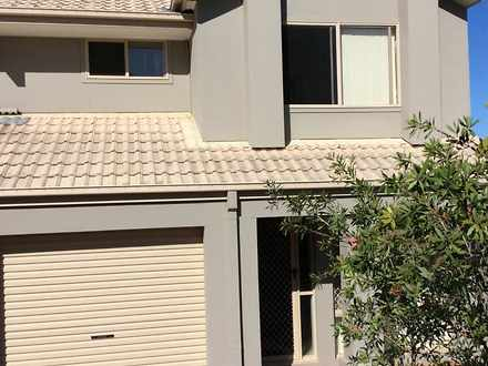 Townhouse - 7/9 Rata Place,...