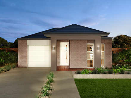 House - 8 Pymble Terrace, T...