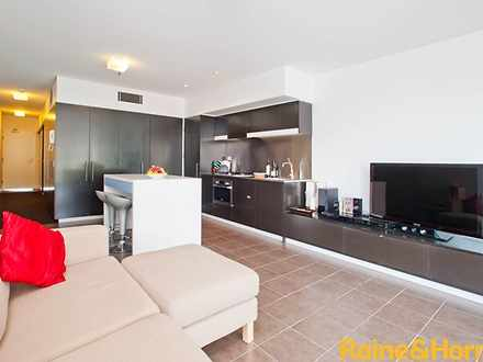 Apartment - 28/1 Alexandra ...