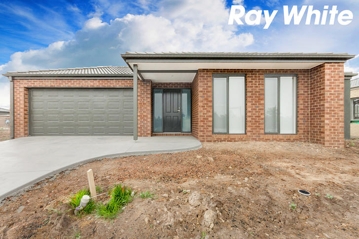 House - 10 Casuarina Road, ...