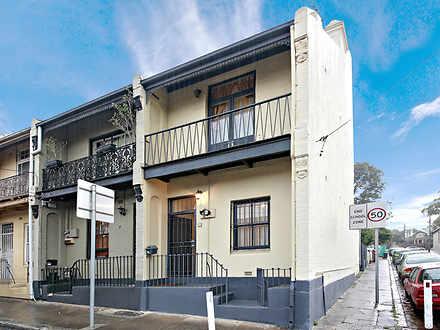 9 Elswick Street, Petersham 2049, NSW House Photo