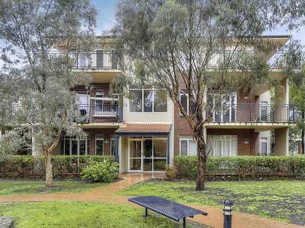 Apartment - 6/243 Blackburn...