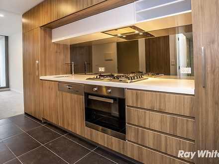 Apartment - 205/1 Grosvenor...