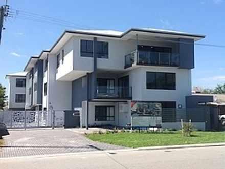 Apartment - 6 Morago Cresce...
