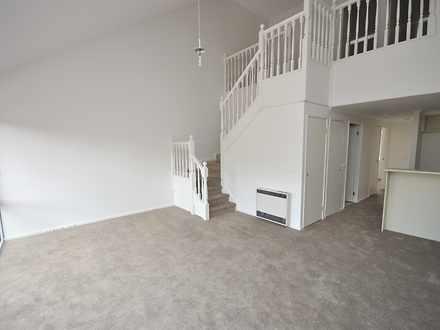 Apartment - 6/1 Bedford Str...
