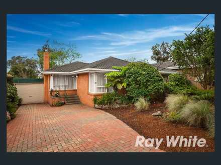 House - 20 Lupin Street, Bl...