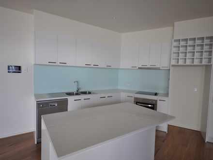Apartment - 37/95-99 Edithv...
